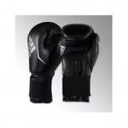 ADIDAS Gants Boxe Speed 50 noir Adidas