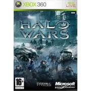 Xbox 360 Halo Wars (tweedehands)