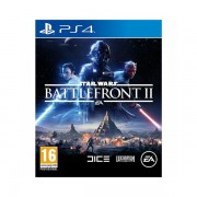 Star Wars Battlefront 2 Standard Edition PS4 1034692