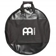 Meinl Cymbal Bag MSTCB22 Standard, negro