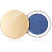 Clarins Eye Make-Up Ombre Matte farduri de ochi de lungă durată cu efect matifiant culoare 10 Midnight Blue 7 g