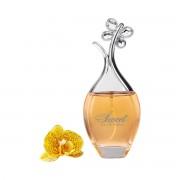 Die moderne Hausfrau Parfém motýl, edp 100 ml