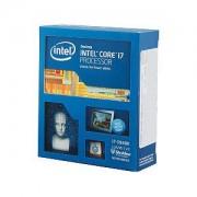 Intel Procesor Core i7 5930K