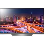 LG OLED65E8LLA.AEU OLED-tv (65 inch), 4K Ultra HD, smart-tv