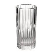 Duralex Drink Manhattan 30
