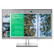 "Монитор HP EliteDisplay E243, p/n 1FH47AA - 23.8"" TFT монитор HP"