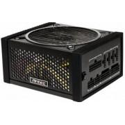 Antec Edge EDG550 - 550 Watt ATX2.4 Netzteil