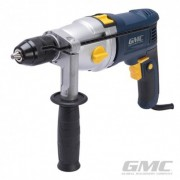 GMC 850W Hammer Drill - GID850 360781 5024763129827