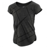 NIKE Baseline Top Girls YTH (M)