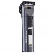 BaByliss For Men Hair og Beard Trimmer Pro 40 E791E