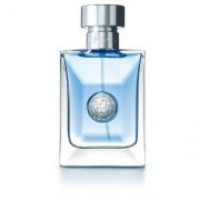 Perfume Pour Homme Masculino Versace EDT 30ml - Masculino