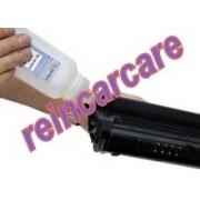 Incarcare cartus HP Q3961A