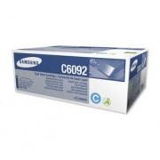 Samsung CLT-C6092S - dostawa GRATIS!