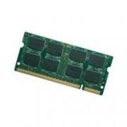 16 GB DDR4 RAM A 2666 MHZ