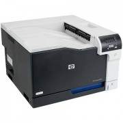HP LaserJet Professional CP5225dn Colore 600 x 600DPI A3