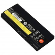 Lenovo ThinkPad Accu 77+ (90Wh, 6-Cell)