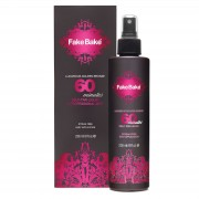 Fake Bake - 60 Minute Self-Tan Liquid - 236 ml