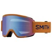 Smith Goggles Sonnenbrillen Smith SQUAD SQD2ZCAR17