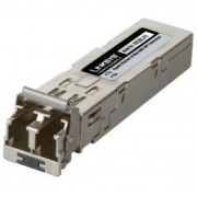 Transceiver Cisco 1000BASE-LH SFP MGBLH1