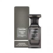 Tom Ford Tobacco Oud 50Ml Unisex (Eau De Parfum)