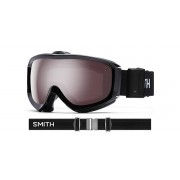Smith Goggles Smith PROPHECY TURBO サングラス PR5IBK16