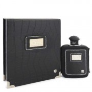 Alexandre J Western Leather Black Eau De Parfum Spray 3.4 oz / 100.55 mL Men's Fragrances 546151