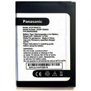 Panasonic T40 Li Ion Polymer Replacement Battery KLB150N315