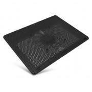 Cooler Master NOTEPAL L2 pad pentru notebook
