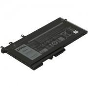 451-BBXU Battery (3 Cells) (Dell)