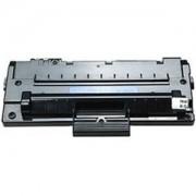 Тонер касета за SAMSUNG SCX 4300 - Brand New - MLT-D1092S - it image