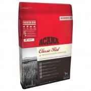 Acana Classics Acana Classic Red - 2 kg