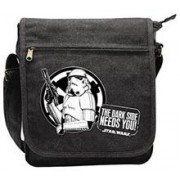 Geanta Star Wars Troopers Messenger Bag