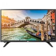 """Телевизор LG 24TK420V-PZ - 23.6"""" HD"""