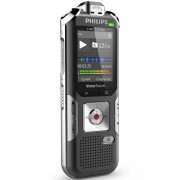 Philips Voice Recorder - DVT 6010