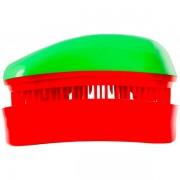 Dessata Mini Anti-Tangle Taschen- B