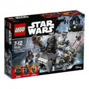 Lego Darth Vader™ Transformation