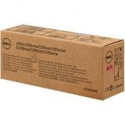 Dell 593-11146 - MHT79 - HX76J toner magenta