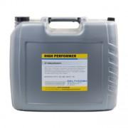 High Performer 2-Takt-Öl teilsynthetisch 20 Liter Kanister