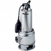 Flotec Schmutzwasserpumpe Biox (Ausführung: Biox 300/10)