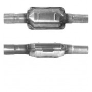 CHRYSLER Catalyseur CHRYSLER CHEROKEE 4.0