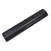 HP Pavilion DV9000 4400mAh utángyártott notebook akkumulátor