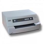 Imprimanta Matriciala Passbook Wincor Nixdorf 4915XE, 300 cps, USB, 2 x RS232, A4