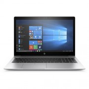 "HP EliteBook 850 G5, i7-8550U, 15.6"" FHD UWVA, 8GB, 256GB, ac, BT, FpR, backlit keyb, W10Pro"