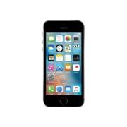APPLE iPhone SE 32 GB Grijs