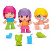 Famosa PinyponCrianças e Bebés (vários modelos)