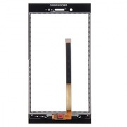 Replacement Display Touch Screen Digitizer For Blackberry Z3