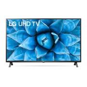 LG 55UN73003LA Televizor, UHD, Smart TV, Wi-Fi