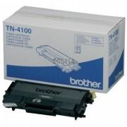 Brother TN-4100 toner negro