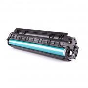 OCE Originale ColorWave 600 Toner (106.001.1491) ciano, Contenuto: 500 g - sostituito Toner 106.001.1491 per ColorWave600