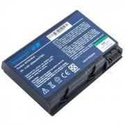 Baterie Laptop Acer Aspire BATBL50L6 14.8V